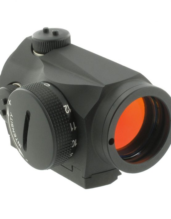 aimpoint-micro-s1-1