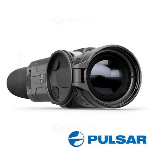 camera-cu-termoviziune-pulsar-helion-xp50-4_1