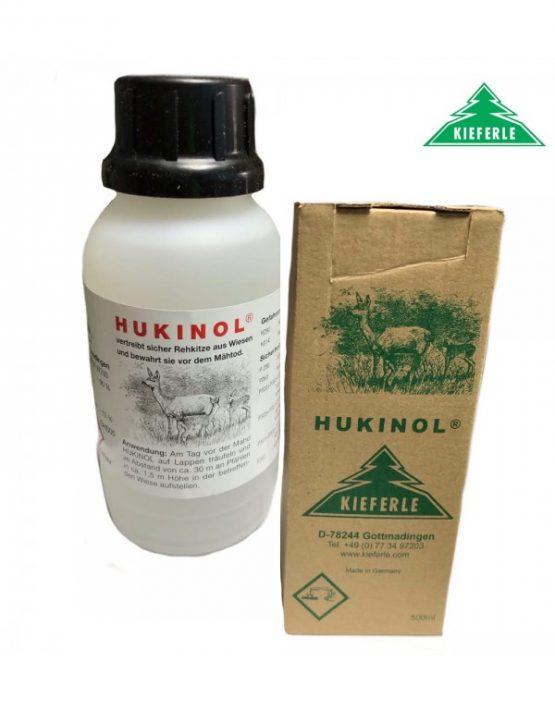 hukinol-500-600x800