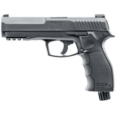 umarex-pistol-co2-airsoft-t4e-hdr50-cal-50-6bb-7-5j-47085